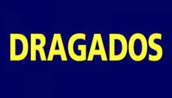 drag2