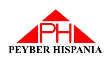 peyber